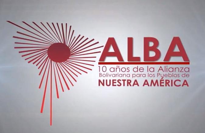 ALBA-TCP: 10 años de integración latinoamericana [VIDEO]