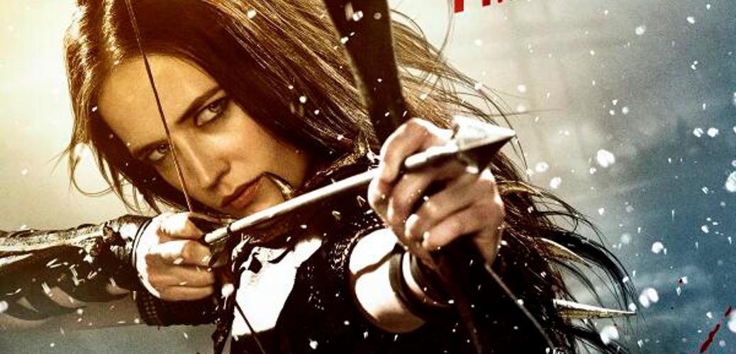 Cine pirata: las películas más descargadas del 2014