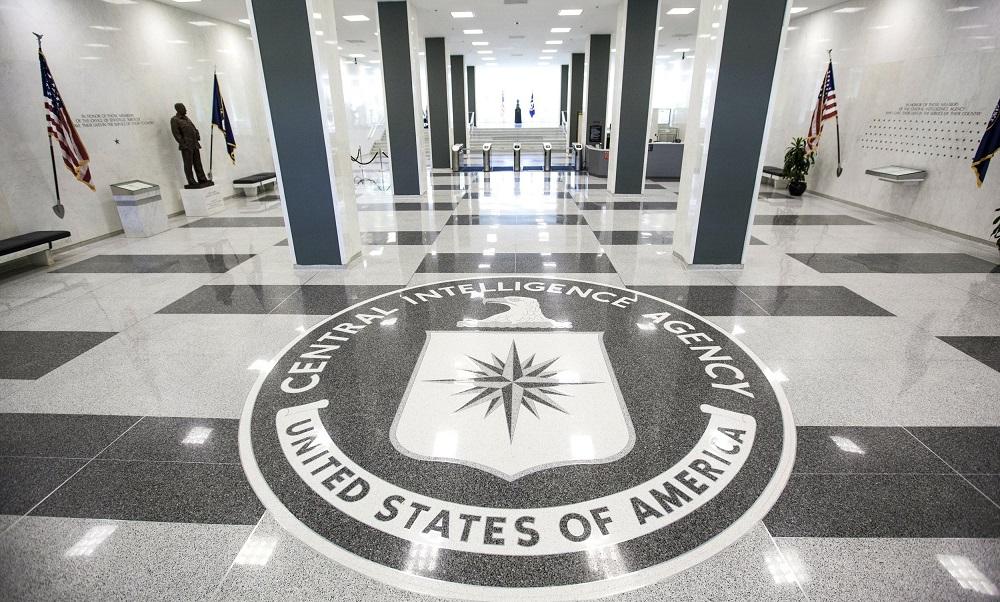 Última filtración de Wikileaks: pautas a seguir por los agentes secretos para superar interrogatorios