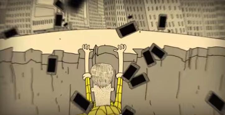 Este corto video hará que te cuestiones el consumismo una vez más