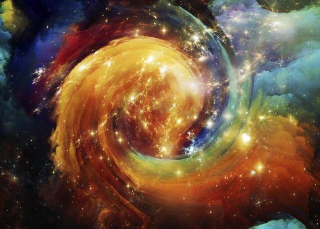 Fascinantes misterios de la física aún sin resolver