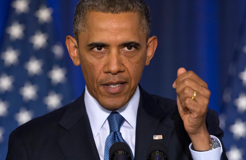 Obama bate récord con más de 2 millones de deportaciones