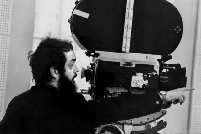 Lo que no sabías de Stanley Kubrick