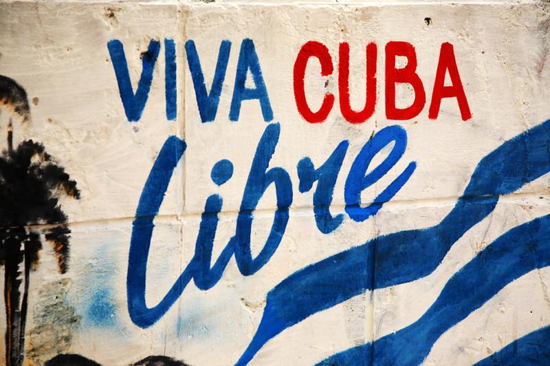 Reacciones cubana-americanas a las renovadas relaciones bilaterales entre EEUU y Cuba: triunfo o retroceso