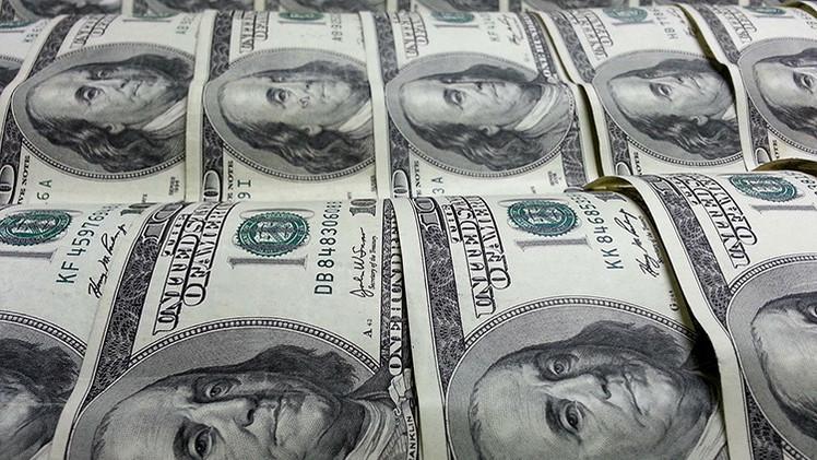 Empresas chilenas son las más endeudadas del mundo