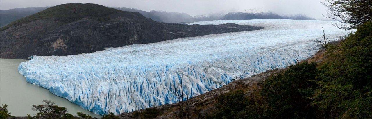 Chile Sustentable pide prohibir intervención en glaciares rocosos y ambiente periglaciar: Es un imperativo de sobrevivencia