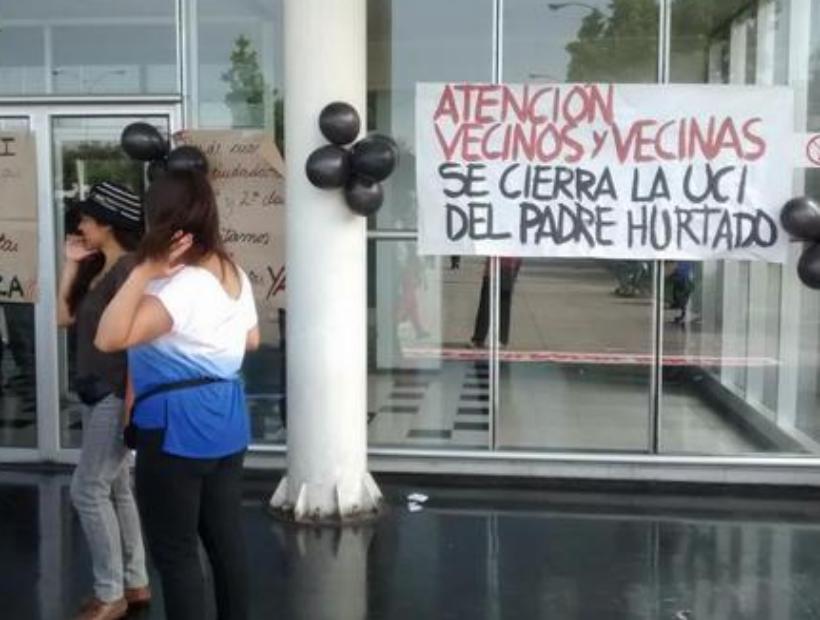 Subsecretaria de Redes Asistenciales: «Ningún niño quedará sin atención en Hospital Padre Hurtado»