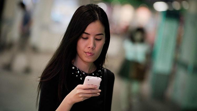 Las 10 mayores novedades de Internet en 2015