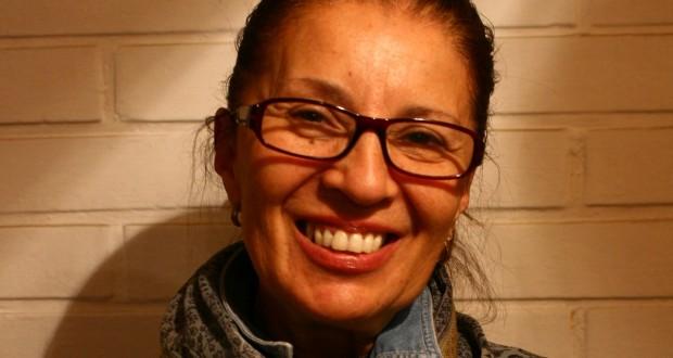 La nula voluntad política explica que en Chile aún no se tipifique la tortura