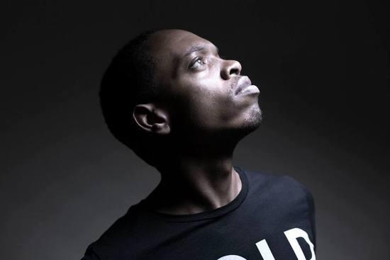Cine africano para curar la homofobia