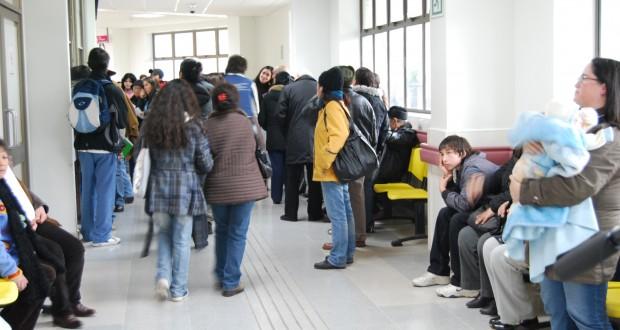 Incertidumbre genera suspensión de programa de transplantes hepáticos en Hospital del sector oriente