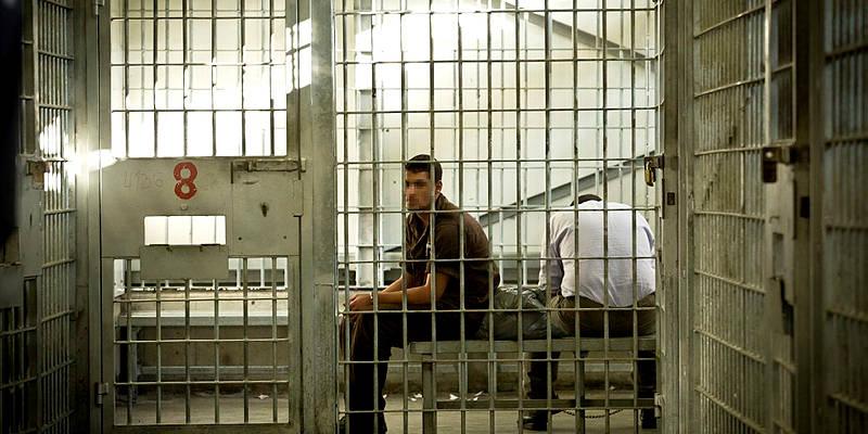 Tribunal militar israelí condena a palestino por el secuestro de tres jóvenes israelíes