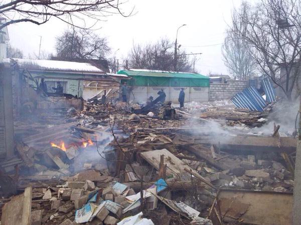 Se intensifica el conflicto bélico en Ucrania: OSCE celebra reunión de emergencia