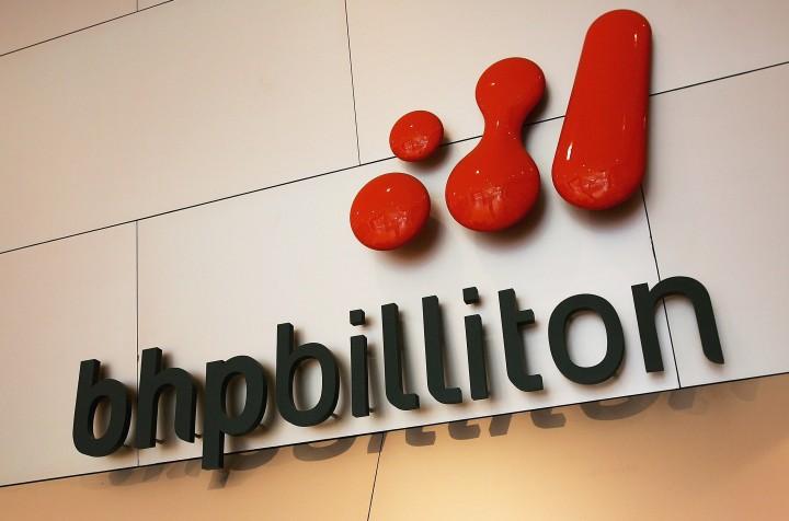 BHP Billiton busca presionar a trabajadores en huelga con la suspensión de dos proyectos
