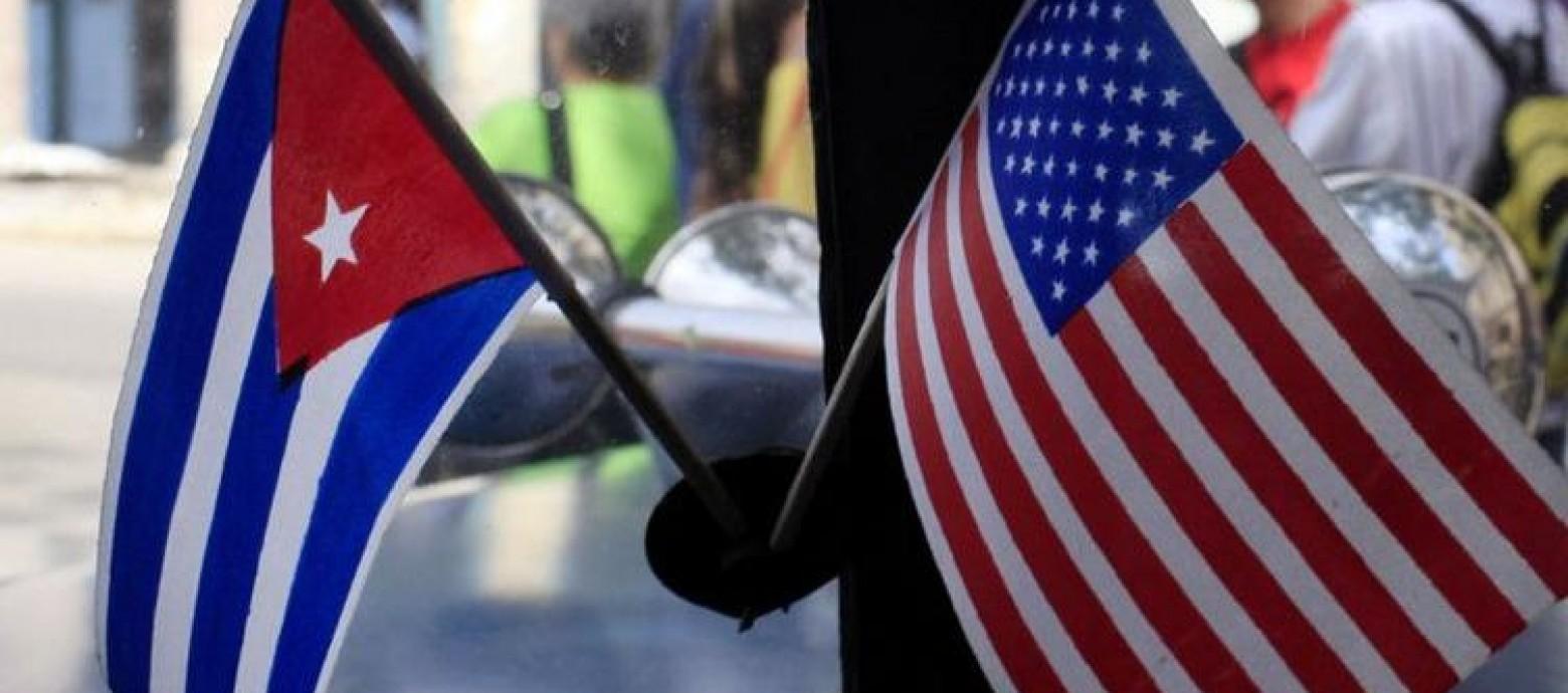 Cuba libera a los 53 presos acordados con Estados Unidos