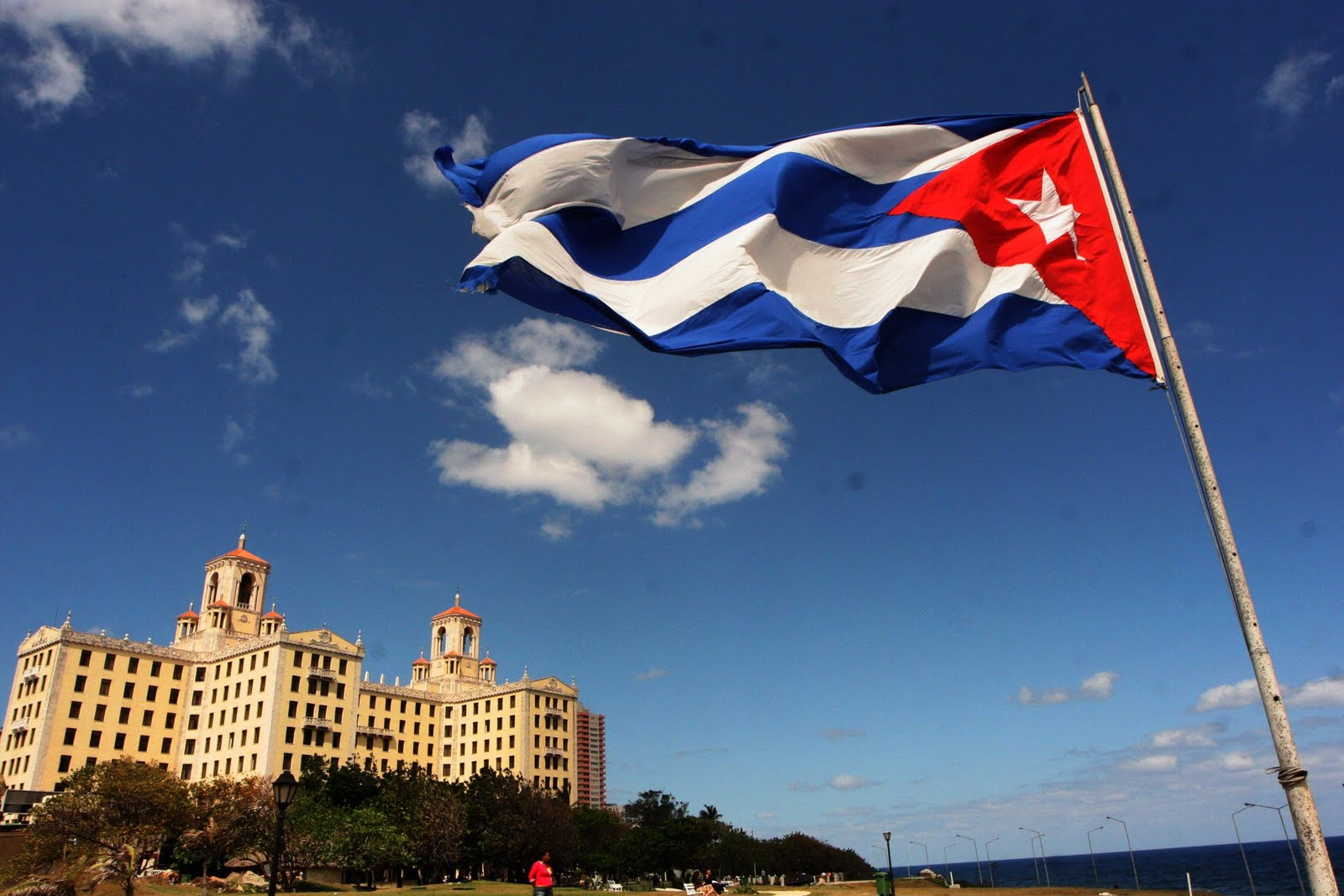 Cuba libera a los primeros reclusos de la lista de los 53 presos confeccionada por Estados Unidos