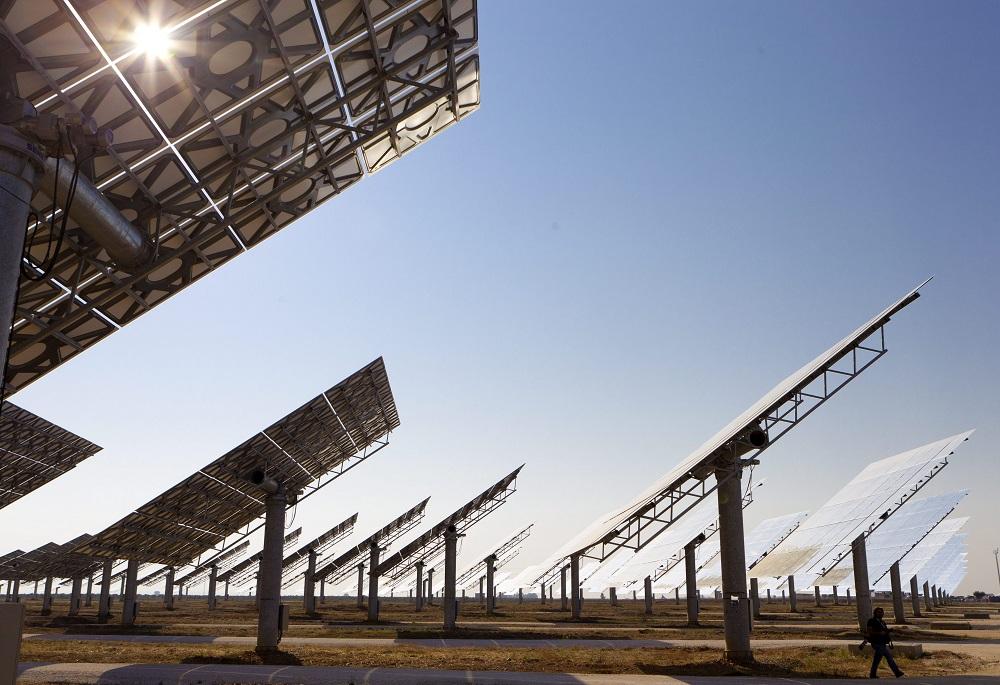 Chile invertirá 3 mil millones de dólares en energías renovables