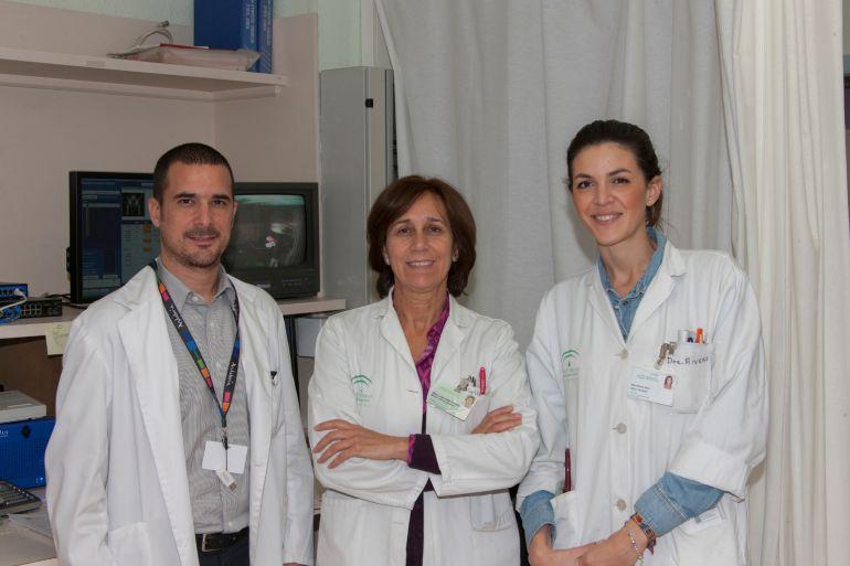 Una mutación genética determina el riesgo a sufrir metástasis