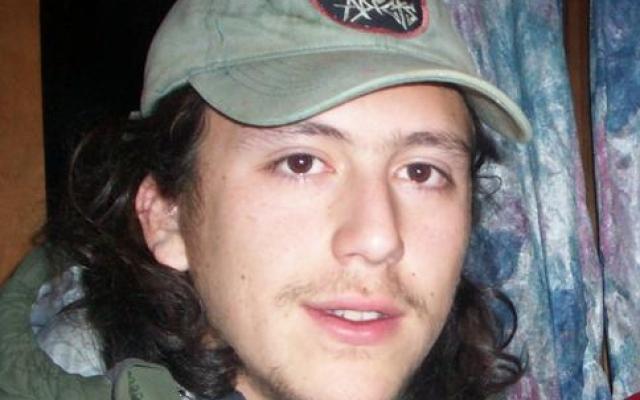 A 7 años del asesinato del Weichafe Matias Catrileo, impunidad total