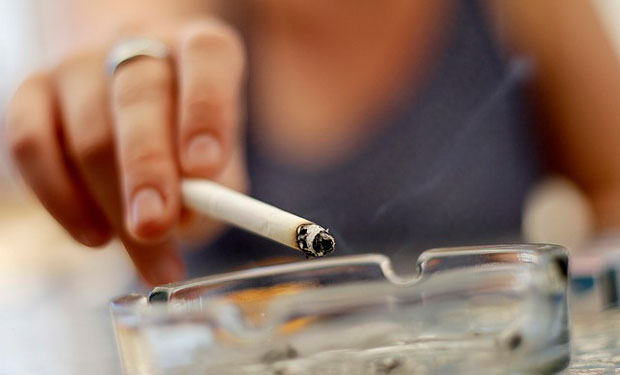 Presentan modificación a Ley de Tabacos para prohibir venta de cajetillas con menos de 20 unidades