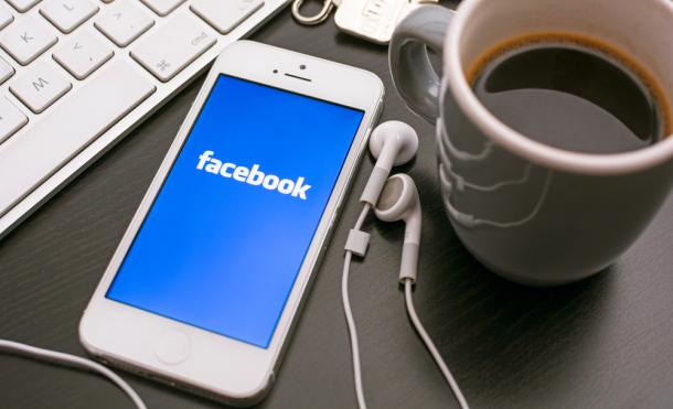 Bolivia ya forma parte de la red de Internet gratuito de Facebook