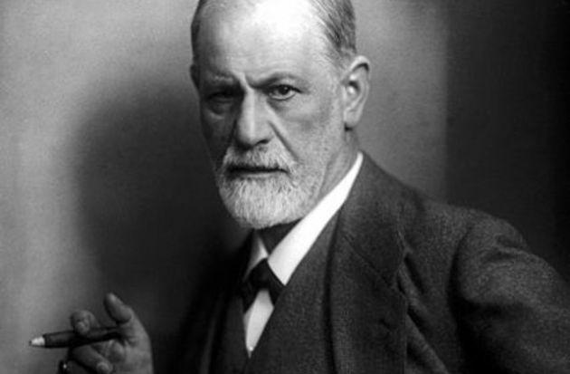 7 sorprendentes cosas que realmente tienes que saber sobre el psicoanálisis
