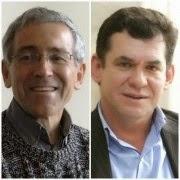 Colombia. Nuevas amenazas contra líderes sociales y de opinión