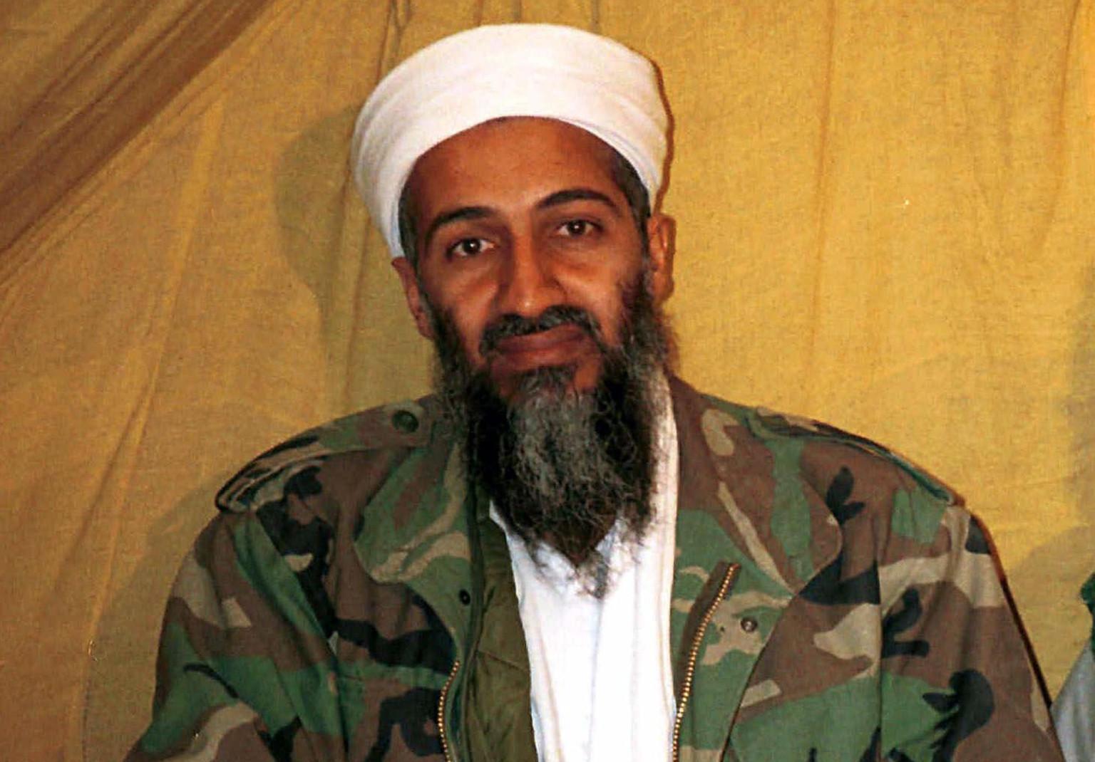 Premio Pulitzer acusa a la Casa Blanca de mentir sobre la muerte de Bin Laden