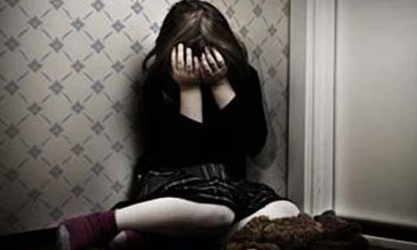 10 años de cárcel para violador que además dejó grave a la joven