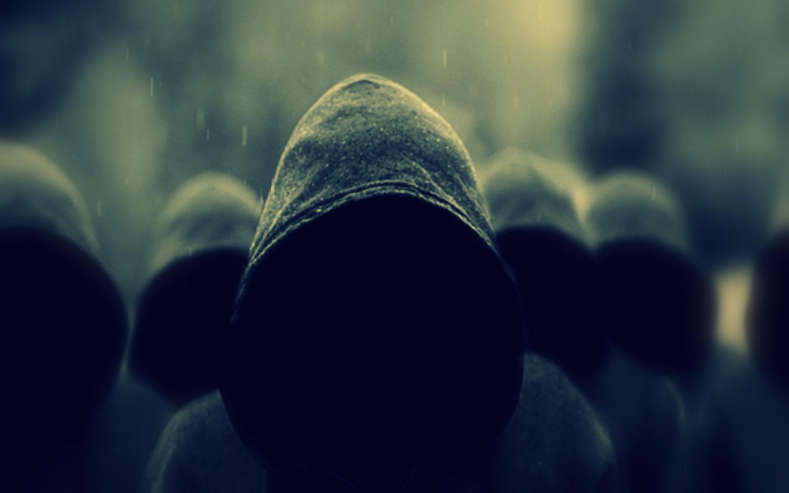 La falta de definición (vamos a jugar un juego): ¿Quién es terrorista?