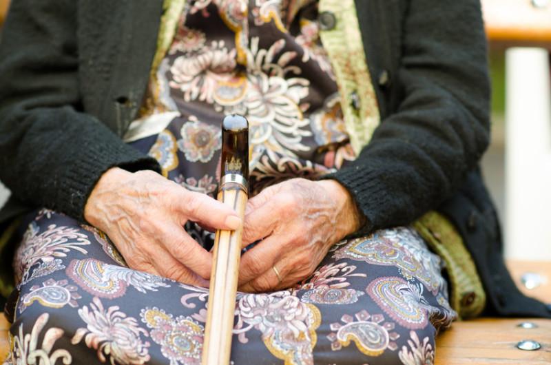 Pruebas de piel arrojan nueva luz sobre las enfermedades de Alzheimer y Parkinson
