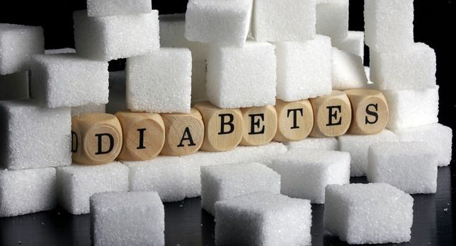 Algunos signos detectados a temprana edad en niños pueden predecir la diabetes