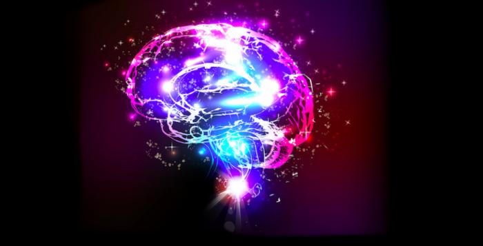Internet: ¿La tecnología que mejorará el cerebro humano?