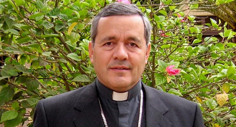 ¡El Papa Francisco va a saber que Juan Barros fue cómplice de las cochinadas de Karadima!