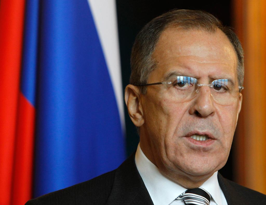 Rusia en la reunión de seguridad internacional: el fortalecimiento militar de la OTAN empuja hacia la confrontación