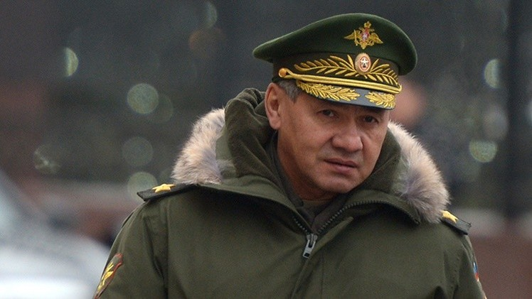 Cooperación técnico-militar entre Rusia, Cuba, Venezuela y Niacaragua