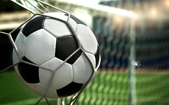 Cambian horarios de partidos entre UE-Colo Colo y Wanderers-Católica
