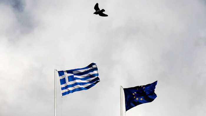 Alemania vota a favor de prolongar las ayudas a Grecia