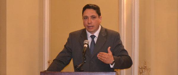 Equipo boliviano también alista alegatos sobre causa marítima
