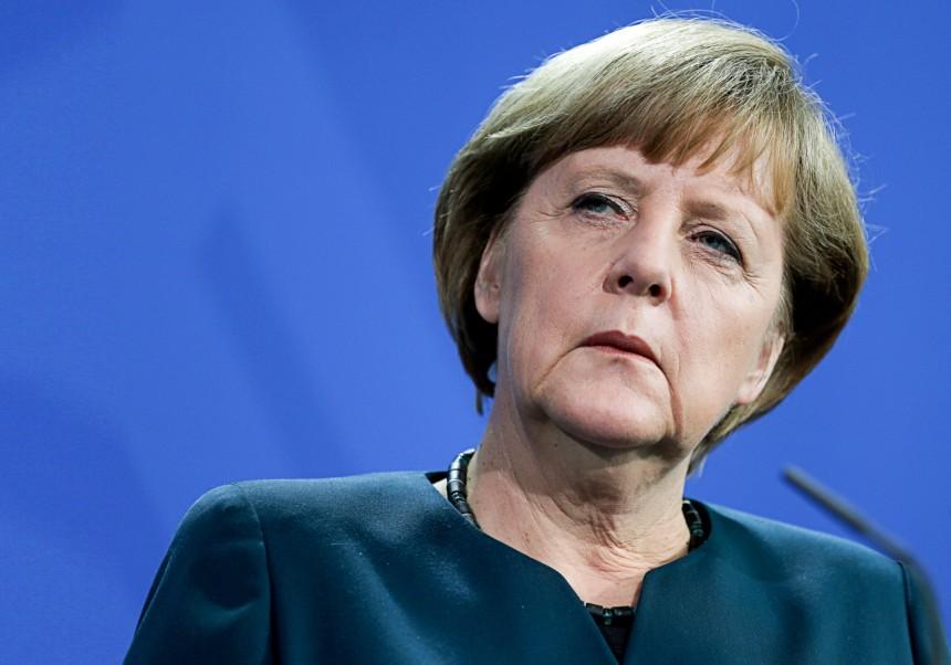 Alemania se niega a pagar las reparaciones de guerra exigidas por Grecia