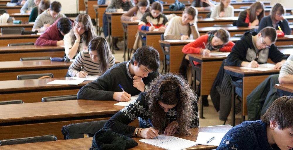 Las víctimas de los préstamos para estudiantes en España