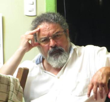 Juan Rivano, maestro inagotable