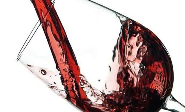 Sorpresa: El vino tinto podría ser capaz de quemar grasa
