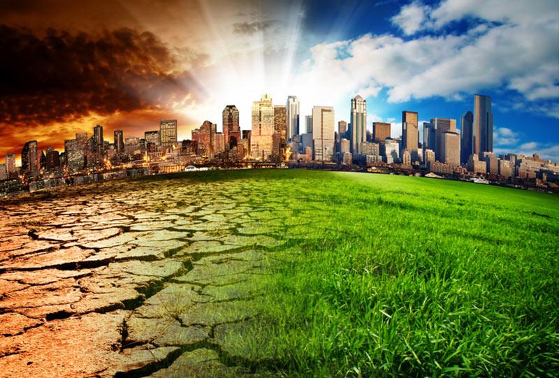 Chile y Japón firmaron acuerdo para reducir las emisiones de gases invernadero