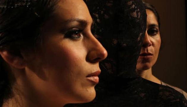 «Lo Que No Dije»: una cruza entre flamenco y la vida de Gabriela Mistral
