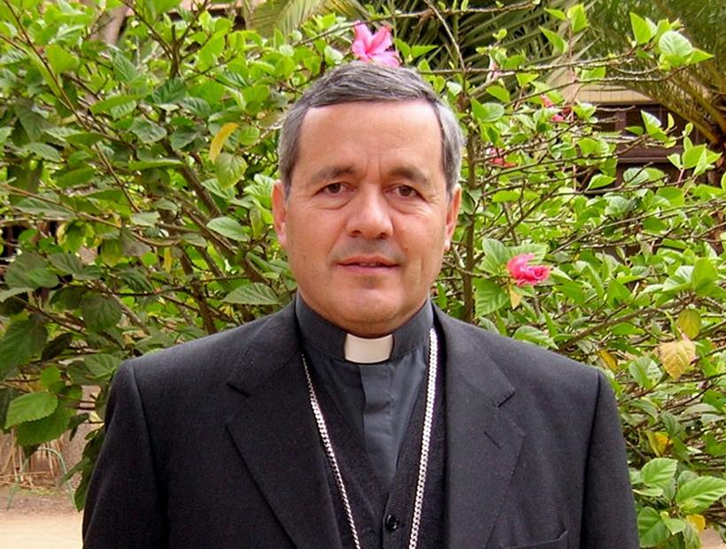 El caso del cura Barros y el día en que Chile se le rebeló a Dios