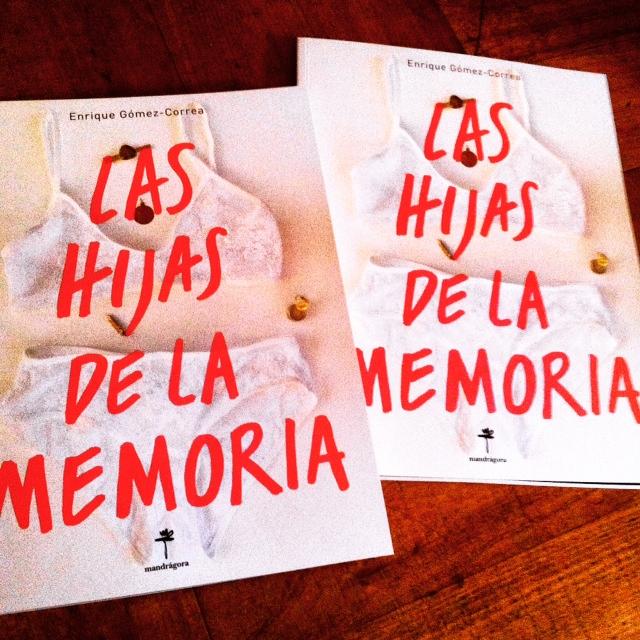 Reeditan primer y desconocido libro surrealista publicado en Chile