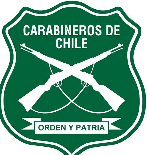 Carabineros condena la línea editorial de El Ciudadano