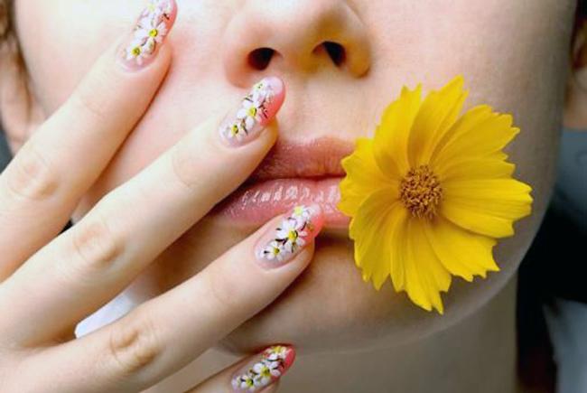 Remedios caseros simples para dientes amarillos