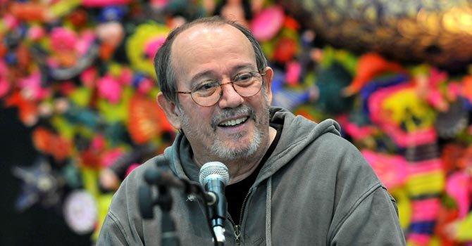 Silvio Rodríguez arrasa en la venta de entradas para shows de mayo